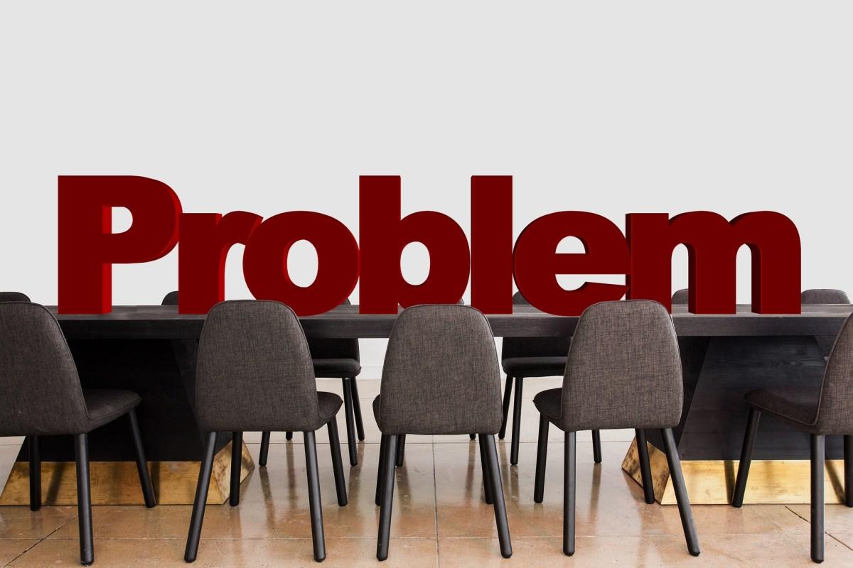 Psychologie: Das Problem der gelösten Probleme - Wissen - Süddeutsche.de