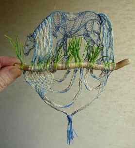 lace-embroidery-art-sculpture-agnes-herczeg-13-59a401e040974__700