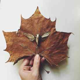 Painted-leaves-583be91990939__700