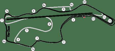Mini Cooper Track, Mini, Free Engine Image For User Manual