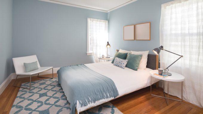 Diy Home Organization Bedroom Hacks