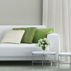 Small Living Room Diy Furnitures Sets Easy Hacks To Get More Space Storage Com Home Organization