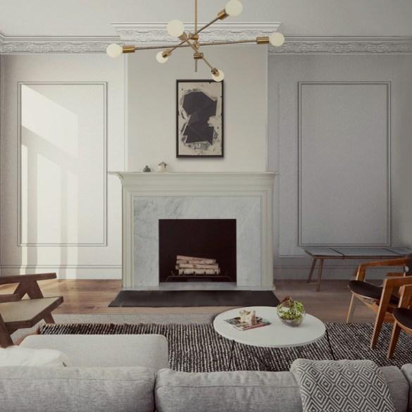livingr-room-remodel-mockup-web-inspiration-combi-storigation-mockup-1