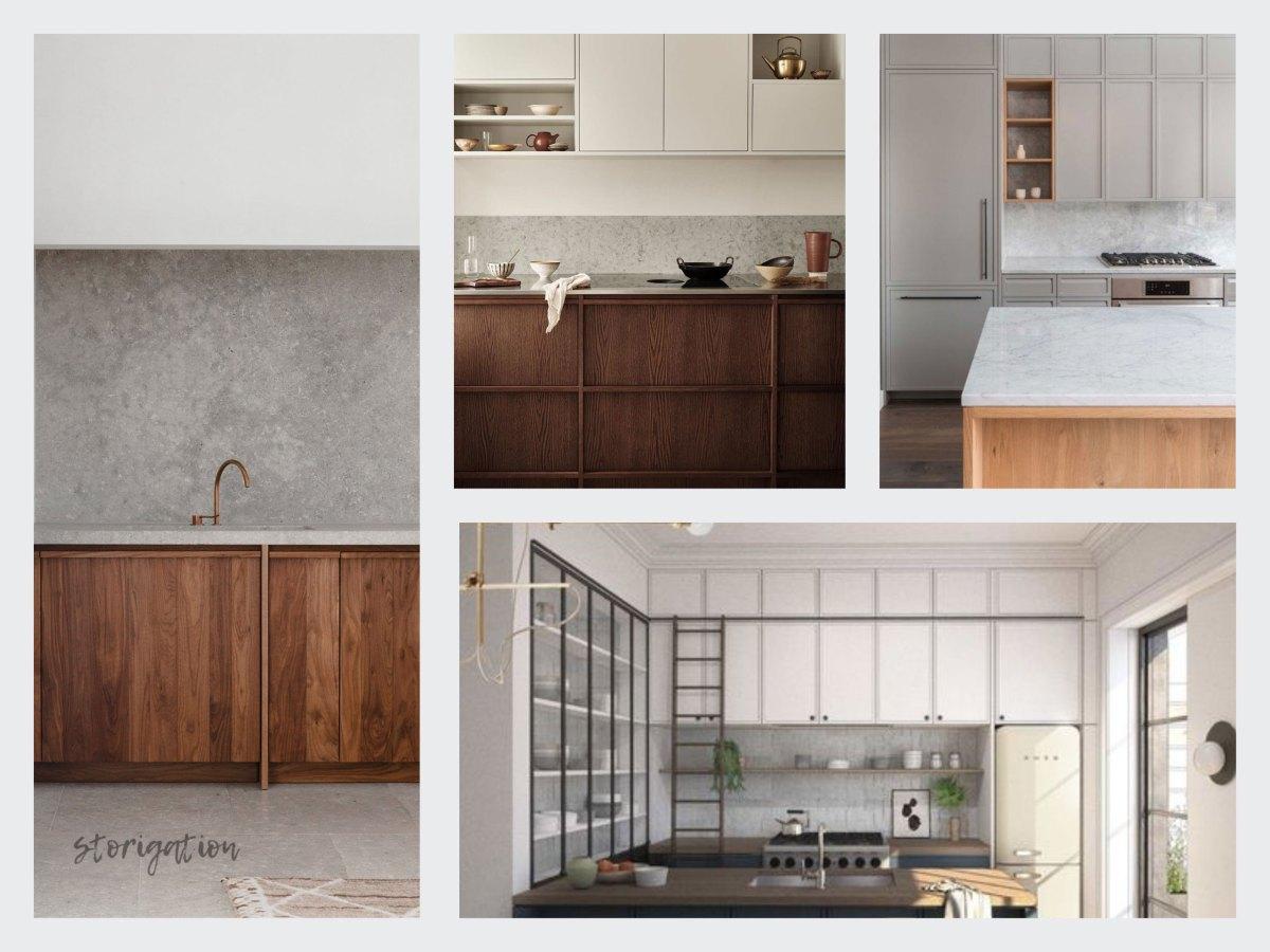 scand-kitchen-design-inspiration