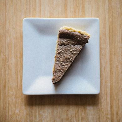 chocolate-hazelnut-pie