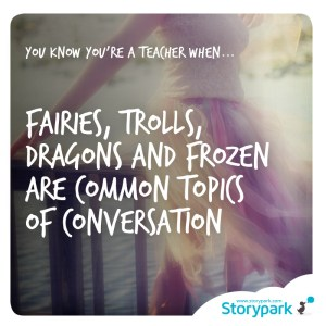 Storypark-teachers-13