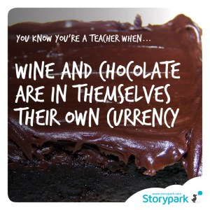 Storypark-teachers-19
