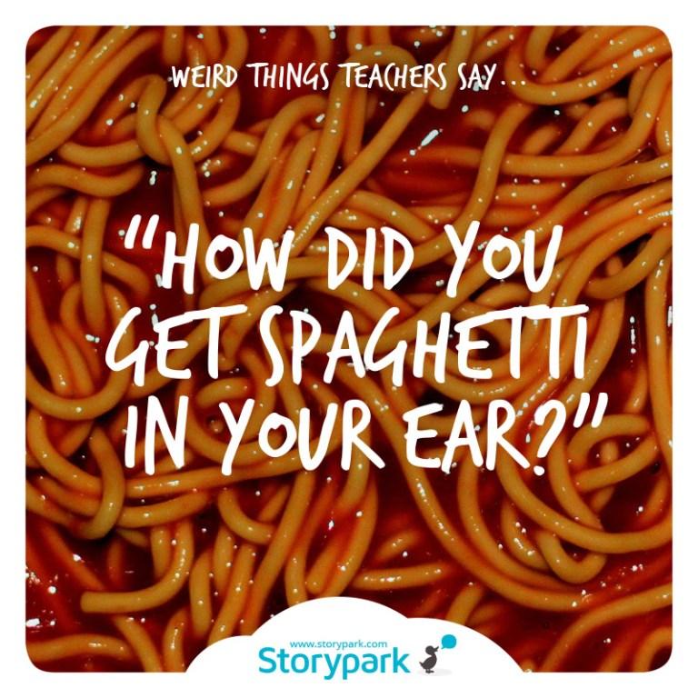 Storypark-teachers-24