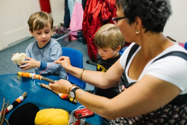 KU Childcare 2015-144
