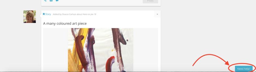 Screen Shot 2016-05-04 at 1.59.45 pm (2)