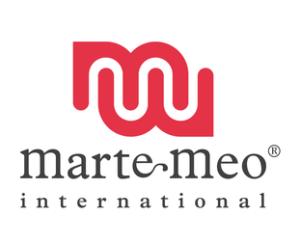 marte-meo-logo1