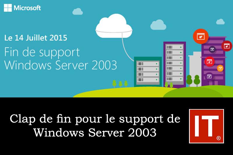 fin_2003.jpg