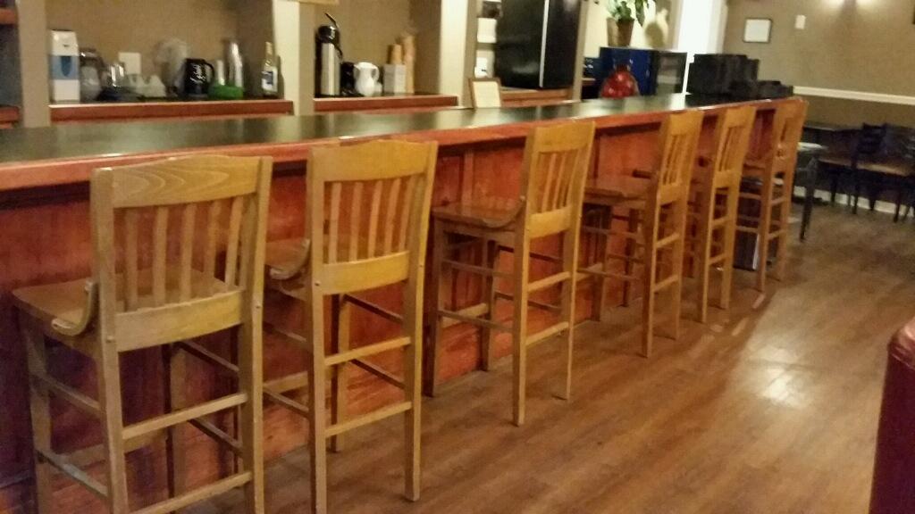 Stratton Furniture IV