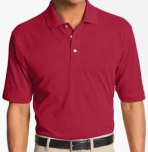 cutter and buck shirt