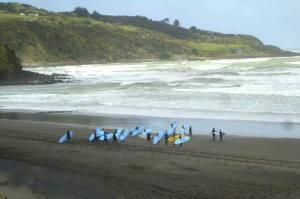 Raglan-Surf-Trip-2