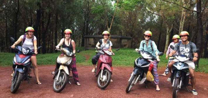 backpacking vietnam Archives - Stray's Travel Blog