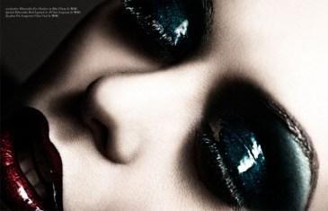 xblood-diamond-beauty-8-570x368.jpg.pagespeed.ic.bAdmeDVqUY
