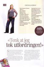 KK 2011 (foto: Rolf-Ørjan Høgset)