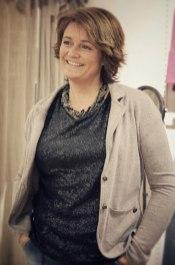 Dorothea 2012