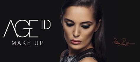 AGEid makeup