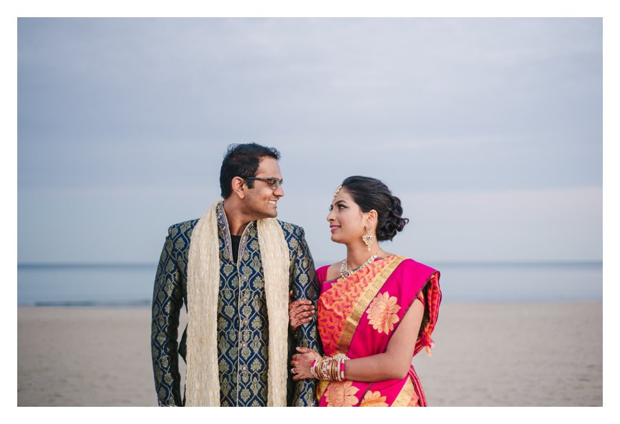 south-indian-wedding-photography-scarborough-markham-convention-center
