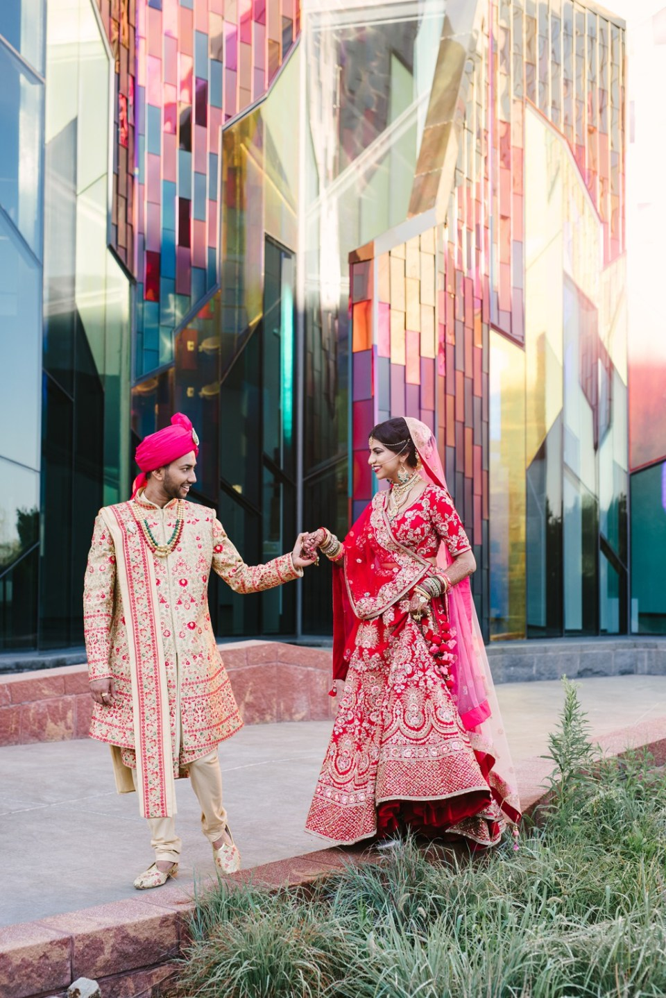 grand-kansas-indian-wedding-strokes-photography-prairie-fire-museum-overland-park_4900