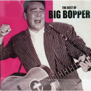 big-bopper-pin
