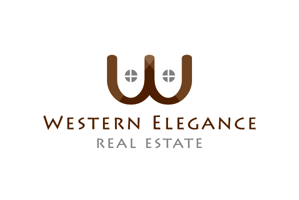 Real Estate Logo 4