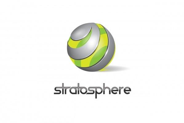 Stratosphere Logo