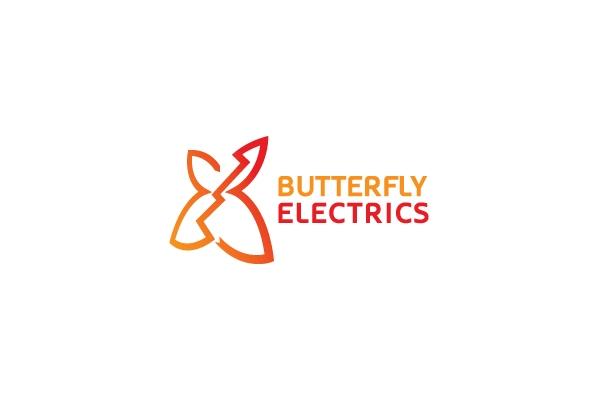 Butterfly Electrics