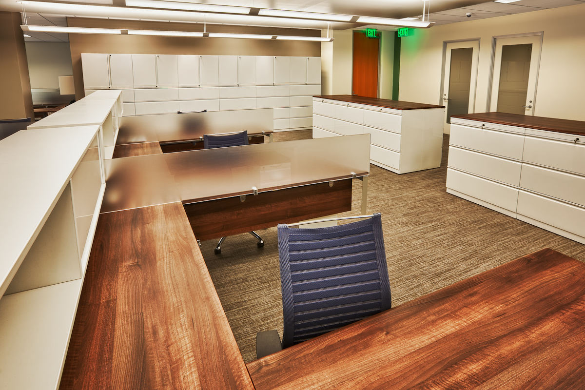 Design Your Modern Office Layout  Modern Office Furniture
