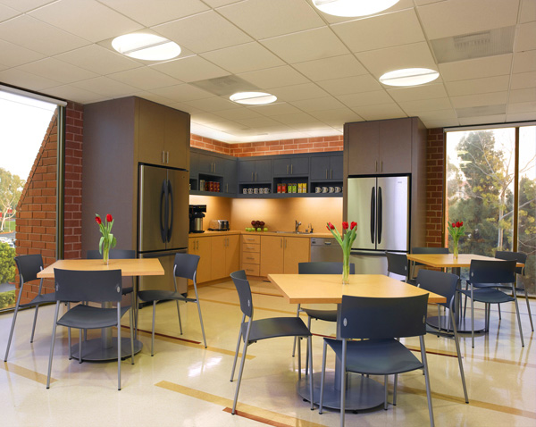 employee break room ideas  Modern Office Furniture