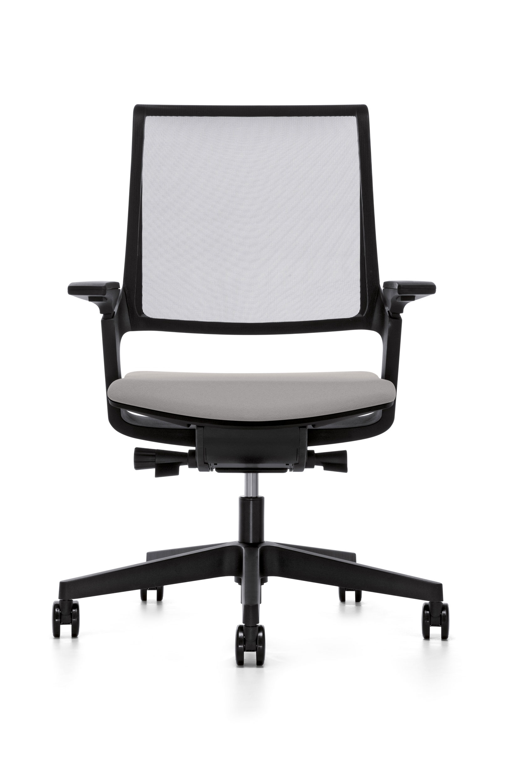 co design office chairs samsonite folding chair why a good is your best investment modern furniture 20