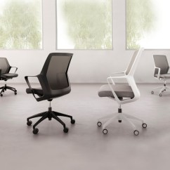 Cool Modern Office Chairs Dining Canada Why A Good Chair Is Your Best Investment Ergonomic