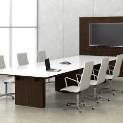 Office Conference Room Chairs Shaker Style Impress Board Members With These Five Modern