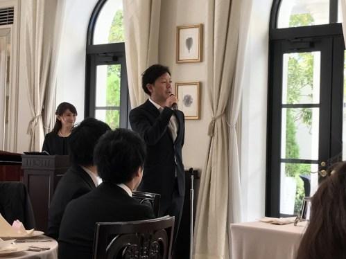 にし結婚式 写真_97
