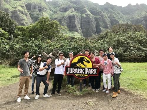 ハワイ_422