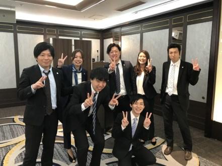 2018年 入社式_41