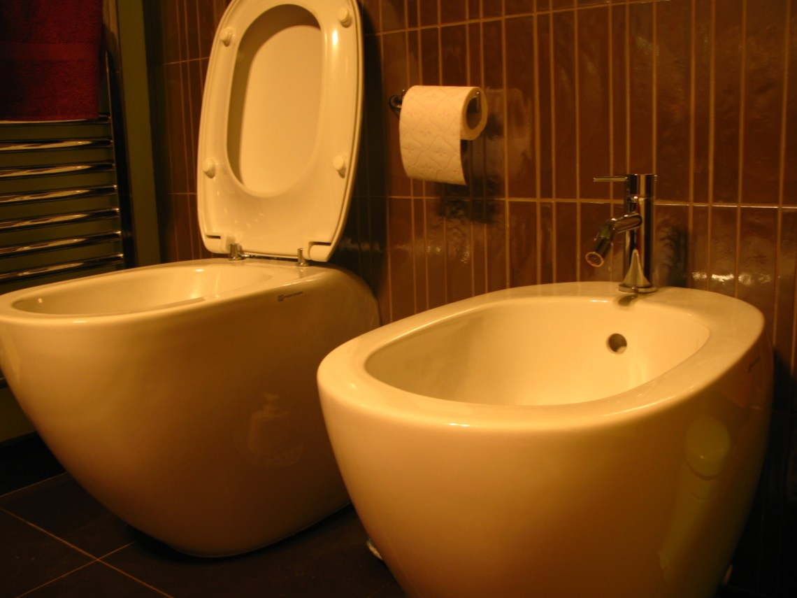 Image Result For How Do You Say Where Is The Bathroom In Italian