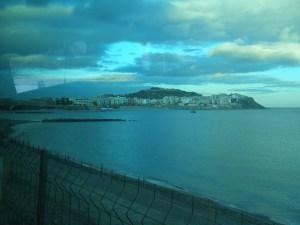 returning-to-ceuta