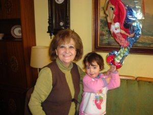 senora-granddaughter