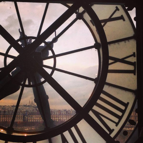 france_.paris_.fall2014.instagram.tick_tock_.miranda__huston_