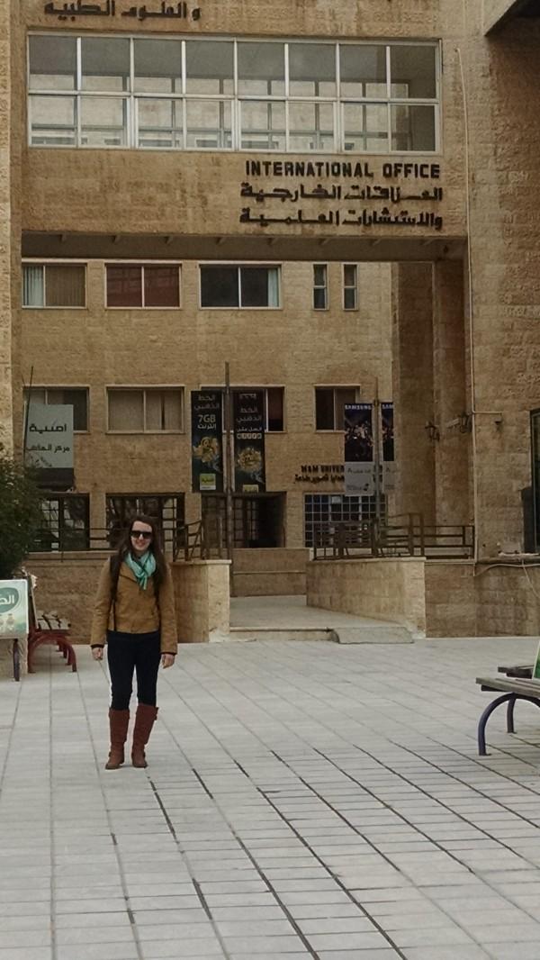Ahliyya-Amman-Jordan-Sherwin-04