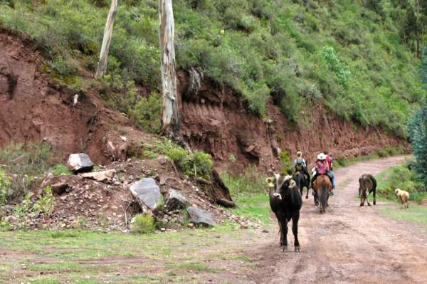 Pisac, Peru-Silver-Photo4