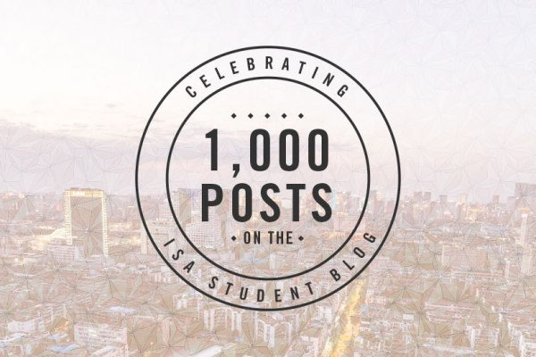 w.1000th-blog-post