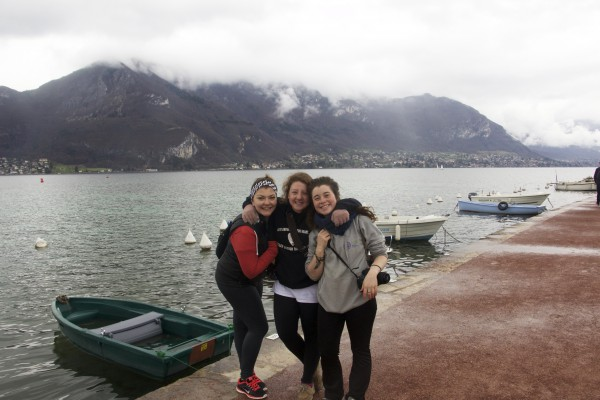 annecy, france, olson, 4
