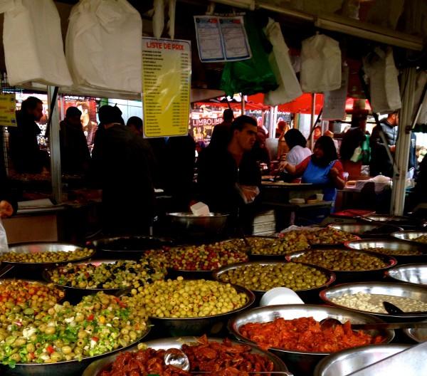 Markets, Brussels, Belgium, Westberg - Photo 9