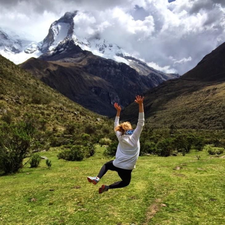 peru.huaraz.fall2014.artistic_eye.jump_for_joy.michelle_miller.2
