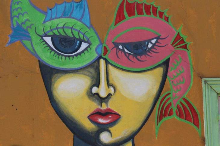 graffiti-chile