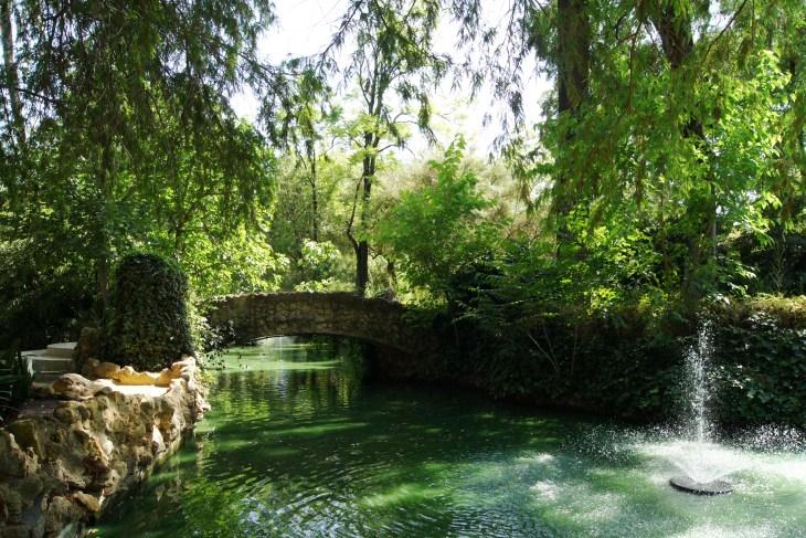 sevilla-study-abroad